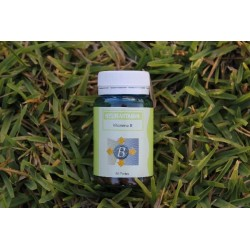NEURVITAMIN 60 CAPSULAS