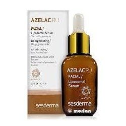 AZELAC RU SERUM LIPISOMADO,30 ml